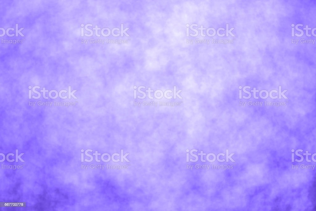Lavender and Lilac Purple Background stock photo