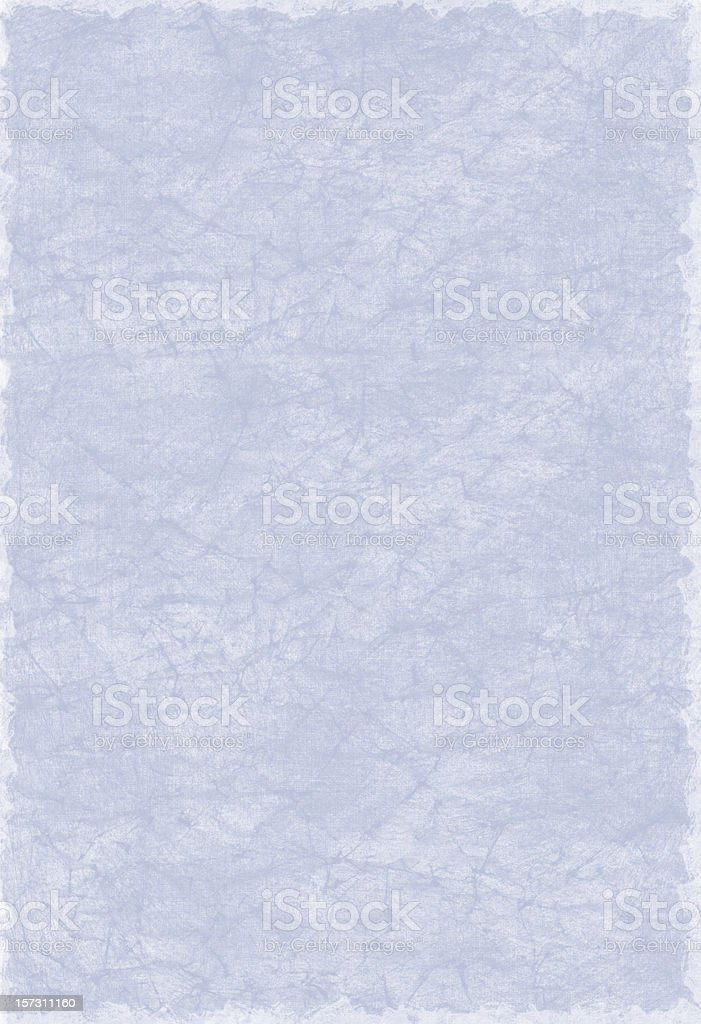 Lavender Background Paper XXXL royalty-free stock photo