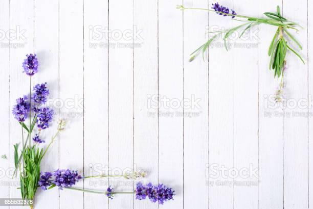 Lavender on white wooden picture id655532378?b=1&k=6&m=655532378&s=612x612&h=q5jhl2grwllptysaed0zawtthvgkgeonnaidckzze0a=