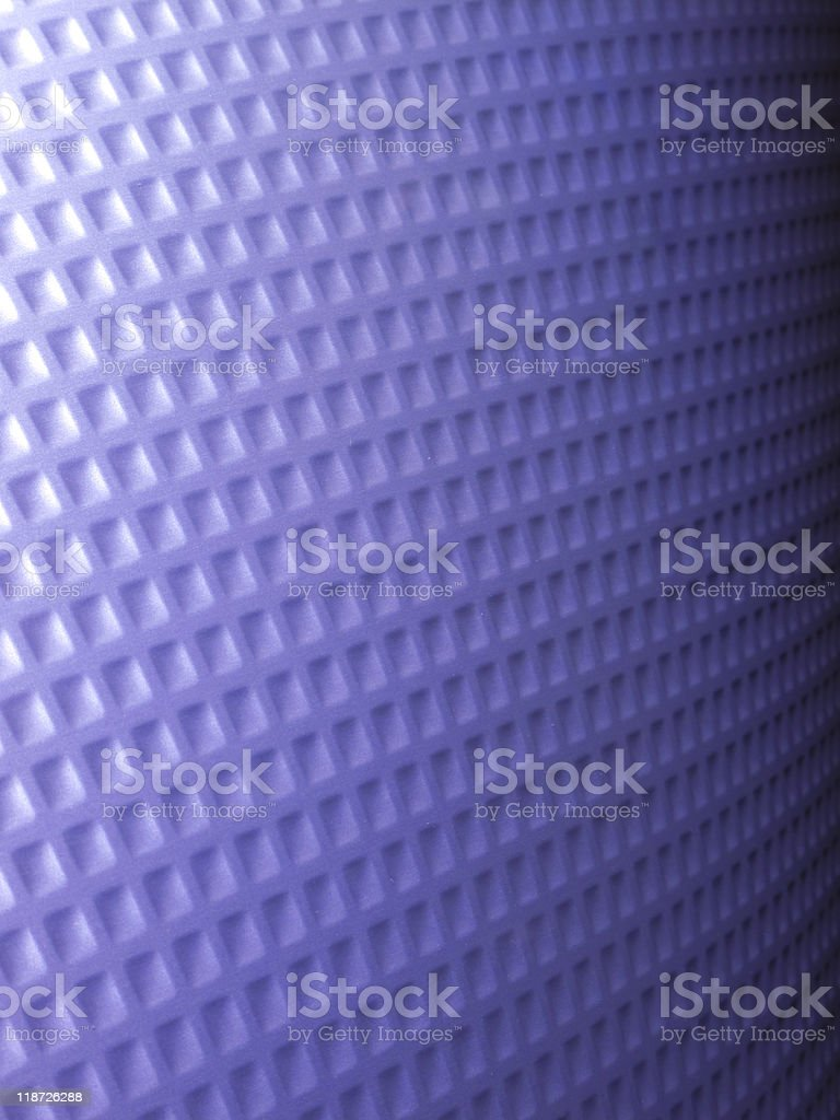 Lavender pattern background royalty-free stock photo