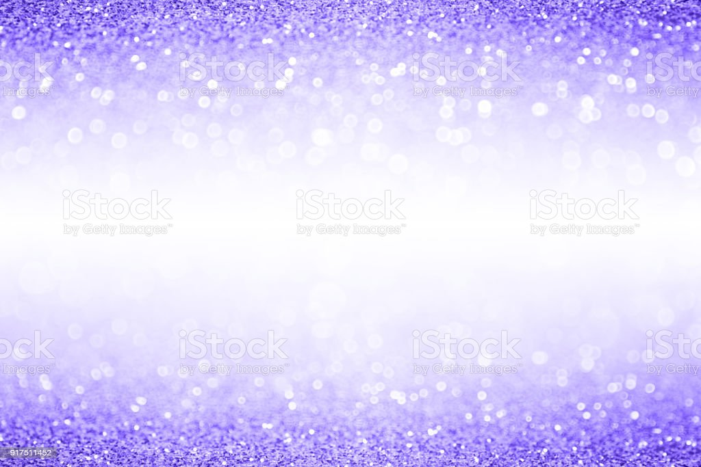 lavender purple glitter sparkle banner backdrop border royalty free stock photo