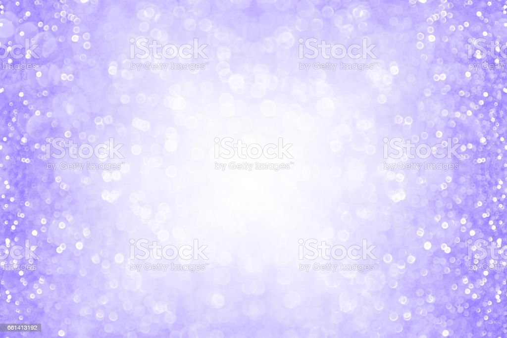 lavender purple glitter sparkle border stock photo istock