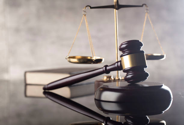 Law and justice concept law background punishment stock pictures, royalty-free photos & images