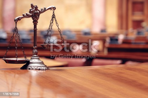 istock Law and Justice 178767558