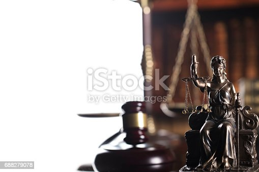 istock Law and justice 688279078