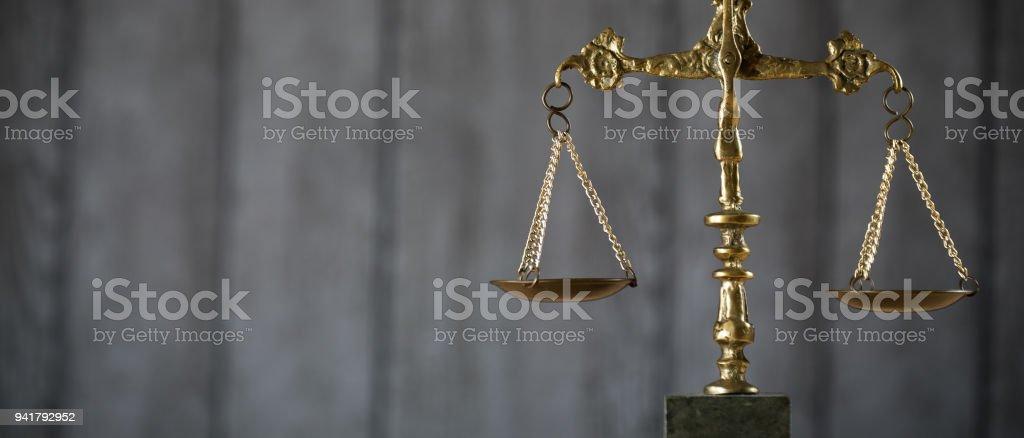 Law concept image stock photo