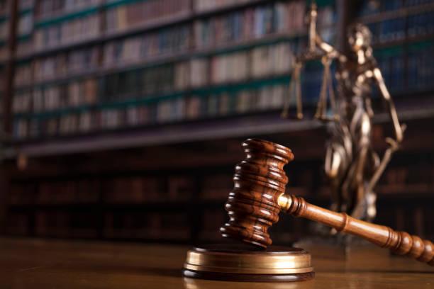 concepto de ley. - abogado fotografías e imágenes de stock