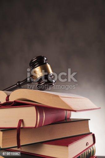 istock law concept 619515582