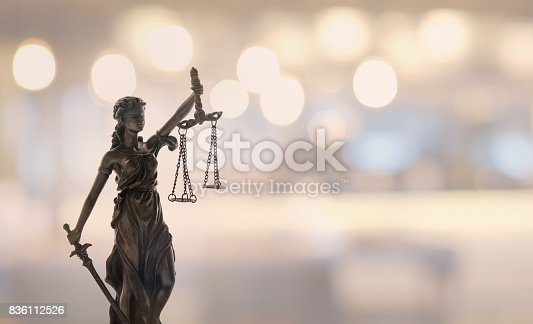 istock law justice 836112526
