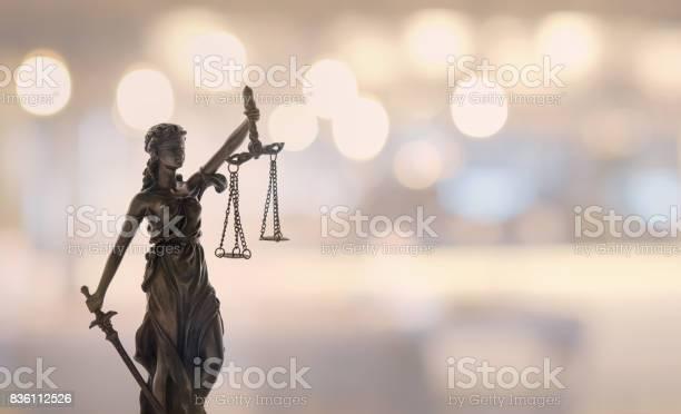 Lagen Rättvisa-foton och fler bilder på Abstrakt