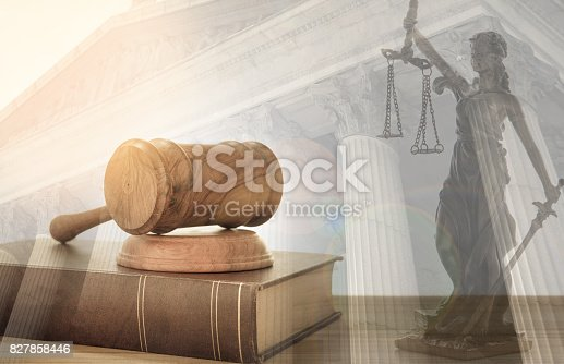 istock law legal justice 827858446