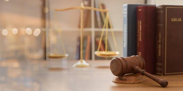 legislación ley - abogado fotografías e imágenes de stock