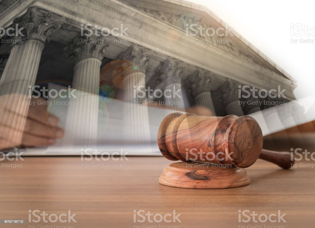 law legal stock photo