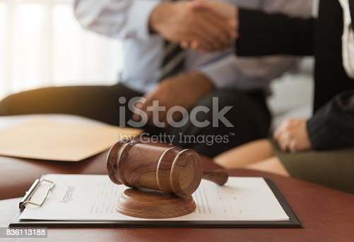 istock law legal 836113188