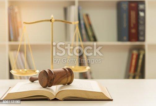 istock law legal 836113190