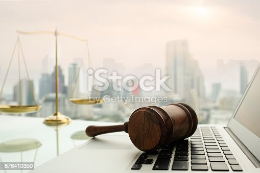istock law legal technology 876410350