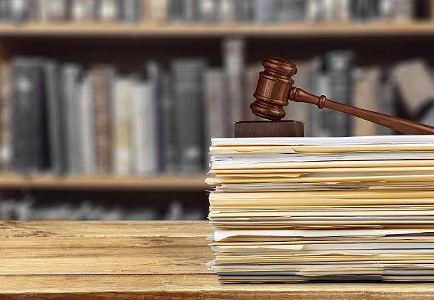 ley, la legislación, documento - legislación fotografías e imágenes de stock