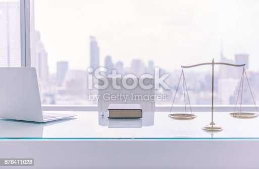 istock law office 876411028