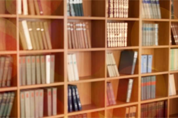 ley. - biblioteca de derecho fotografías e imágenes de stock