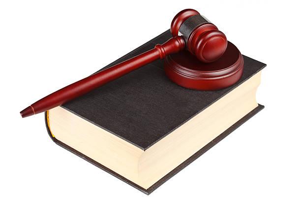 Law – Foto