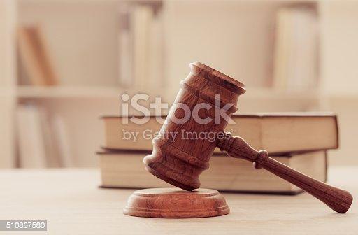 istock law 510867580