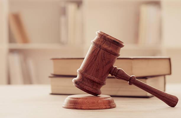 ley - legislación fotografías e imágenes de stock