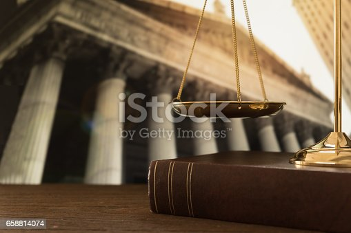 istock law 658814074