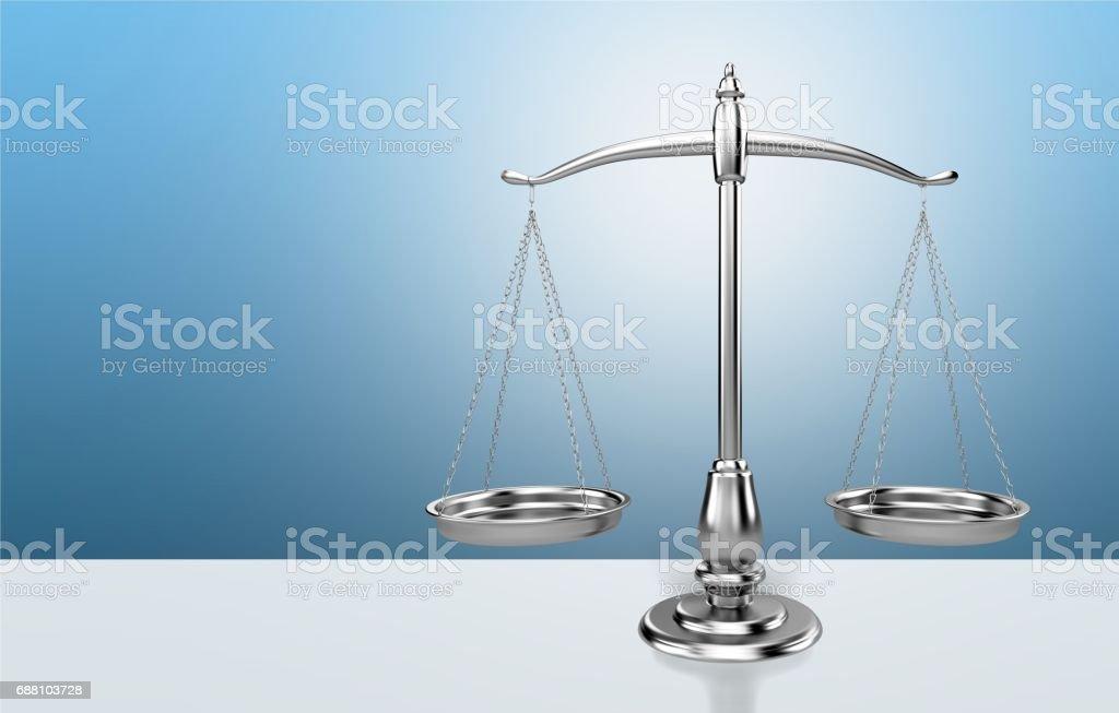Law. - foto de stock