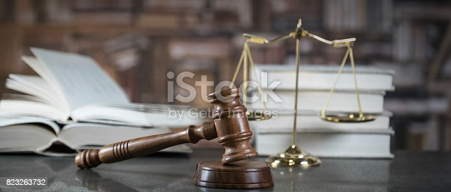 istock Law 823263732