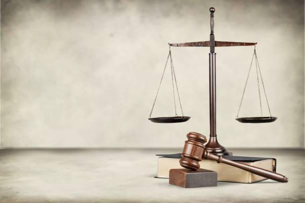 la loi. - politique et gouvernement photos et images de collection