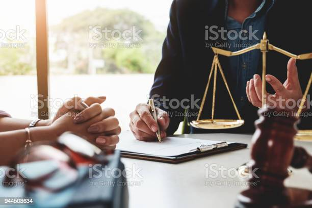 Law should know concept the lawyer explained to the client to plan picture id944503634?b=1&k=6&m=944503634&s=612x612&h=nd0zem4 pkiqztuzdqjsecltezmgorfefm08tzyvn m=