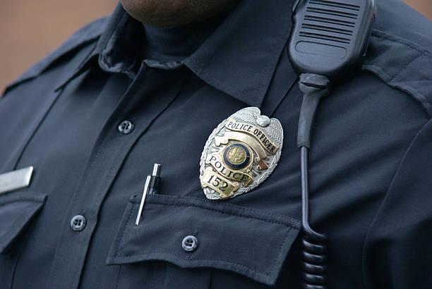 lawman - policja zdjęcia i obrazy z banku zdjęć