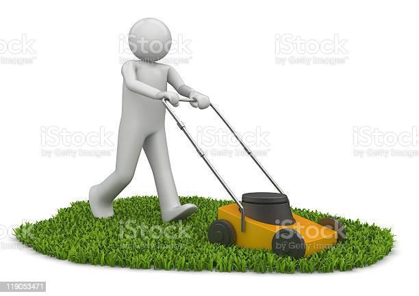 Lawn mower man picture id119053471?b=1&k=6&m=119053471&s=612x612&h=ztws298qrwpmebpw6mr6wirqdxywedcfntrfojireie=