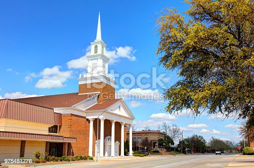 The city of Lawton is the county seat of Comanche County, in the State of Oklahoma. Located in southwestern Oklahoma, about 87 miles southwest of Oklahoma City