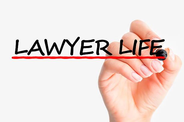anwalt life - bundeshaushalt 2014 stock-fotos und bilder