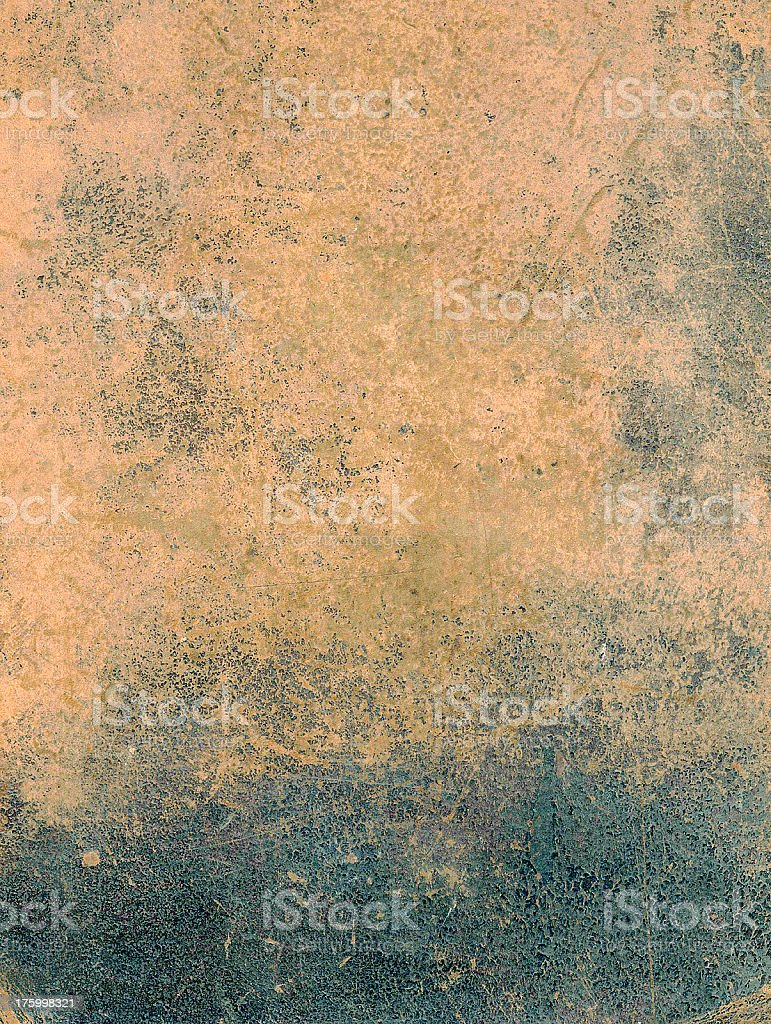 Layer #1 royalty-free stock photo