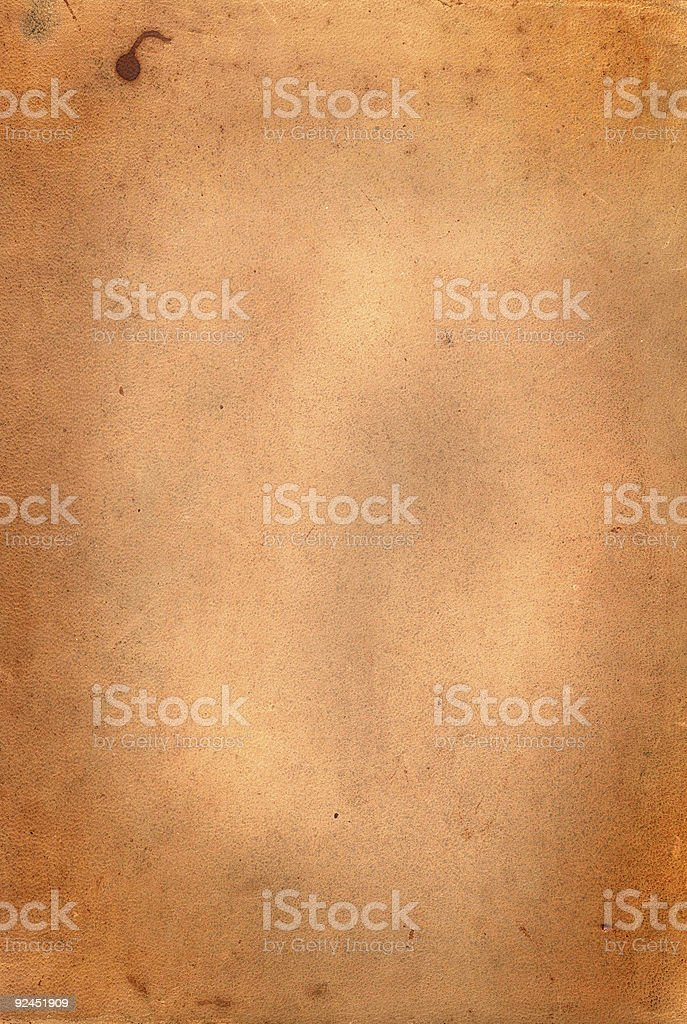 Layer #7 royalty-free stock photo