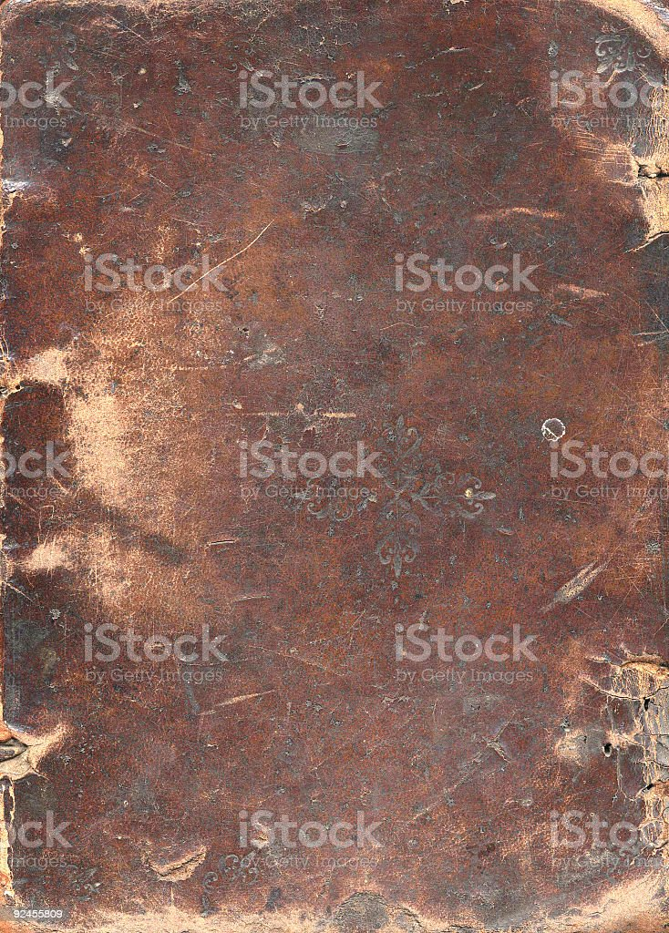 Layer #10 royalty-free stock photo