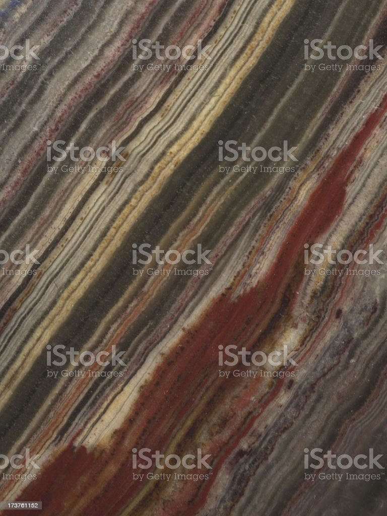 layers royalty-free stock photo