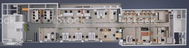 Layout floor plan of design office project render by 3d software picture id1095887342?b=1&k=6&m=1095887342&s=612x612&h=9zrztve3y1c0b0q0cdx gipisps9 ltkbeulpfhqnhs=