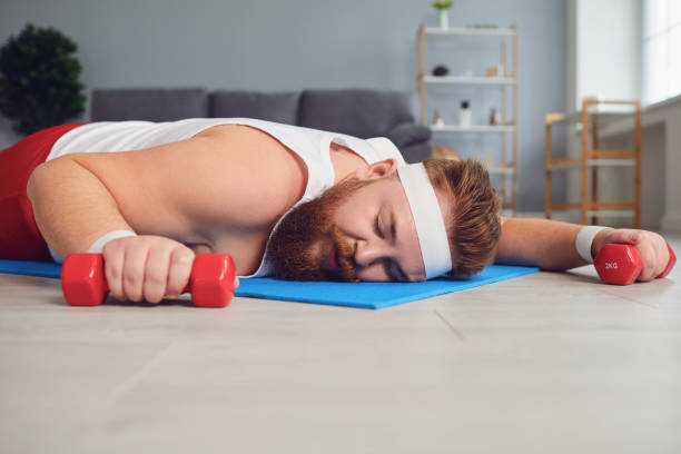 11,451 Bad Gym Stock Photos, Pictures & Royalty-Free Images - iStock