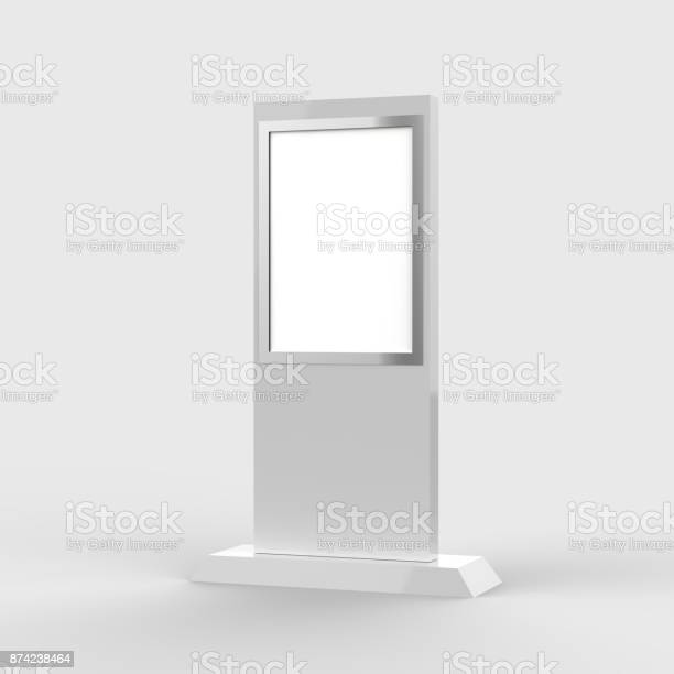 Lcd display stand banner stand media display signage picture id874238464?b=1&k=6&m=874238464&s=612x612&h=llqquc7ewfhijg3e0gxp85tvw0olityishtwcrrtoco=