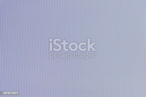 seamless lcd screen texture background