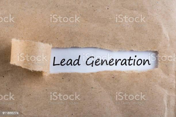 Lead generation concept message in uncover letter picture id911855274?b=1&k=6&m=911855274&s=612x612&h=funp4n8mvxwk3kacwnrddf9yh6f0pkuksmwhcy wuxo=