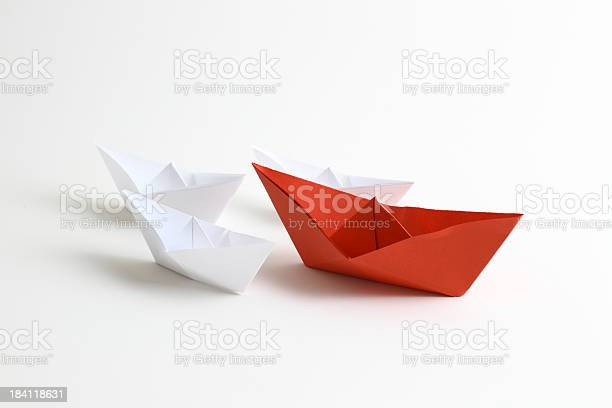Leaderboot Stockfoto und mehr Bilder von Aktivist