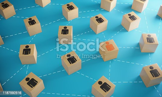 688372024istockphoto Leadership and Social Network 1187592516