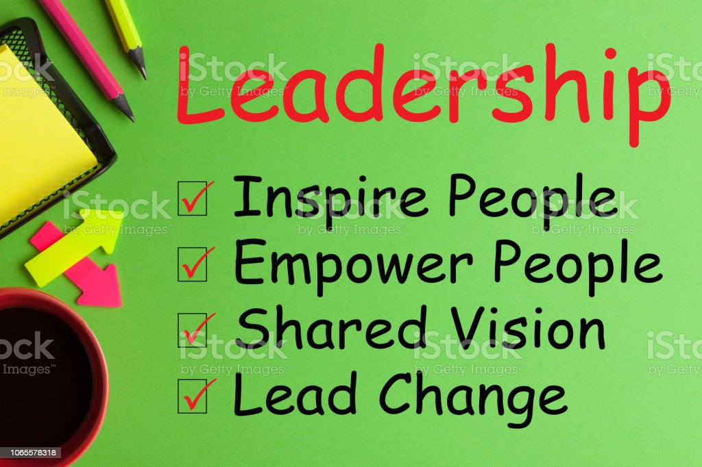 Leadership Concept Stock Photo Download Image Now Istock
