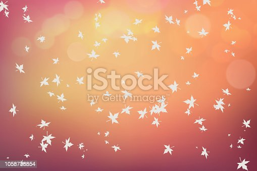 837011094istockphoto Leaf Effect 1058738854