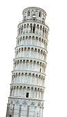 istock Leaning Tower of Pisa 517534137
