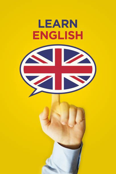 Learn english education concept picture id1201547056?b=1&k=6&m=1201547056&s=612x612&w=0&h=qgtydqoot7z6rfodxiz6f4uww0pak4tw5dbliuk2bps=